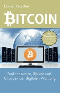 Bitcoin_Cover_small