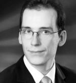 Dr. Daniel Kerscher
